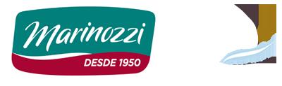 Logo Marinozzi